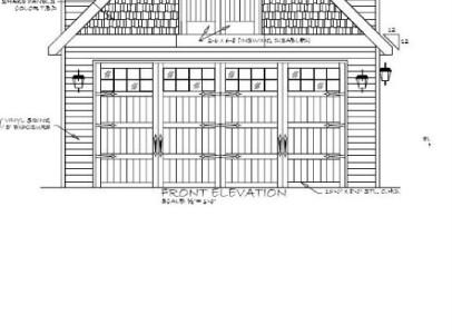 garage-elevation2