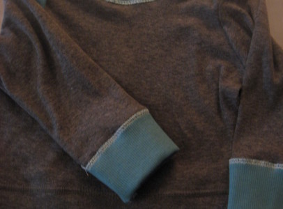 90-minute-shirt-0121