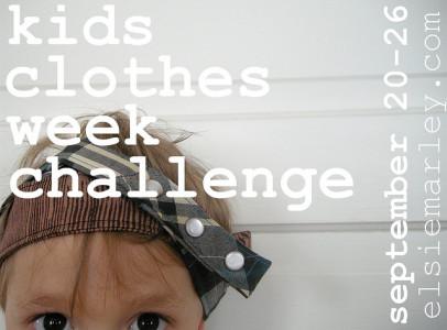 kids-clothes-week2
