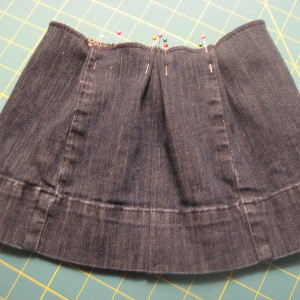 toddler-skirt-refashion-007