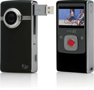Flup-Ultra-HD-300x2891