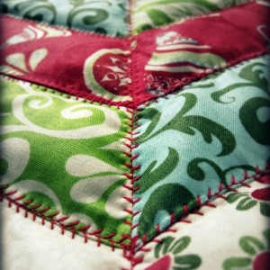Christmas-Tree-Skirt-Detail