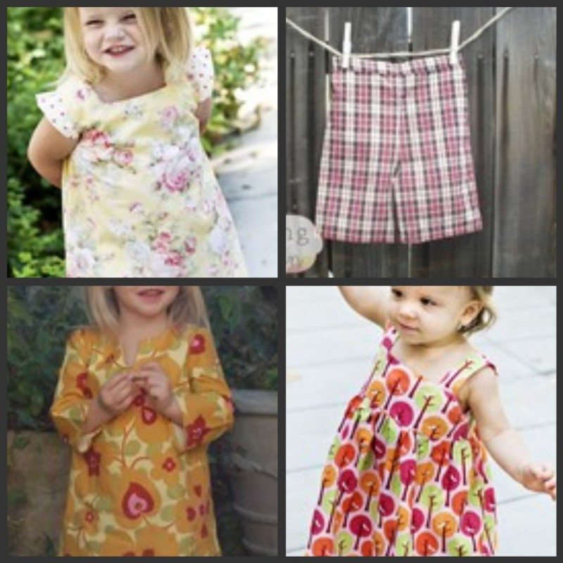 Mother To Be Being Been Prize Sponsor Sew Sweet Patterns A Adorable Sew Sweet Patterns
