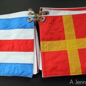 Flag-044