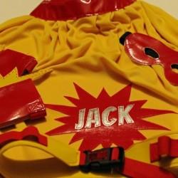 Super-Jack-1-300x2001