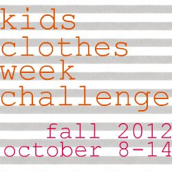 kcwc-fall12-31