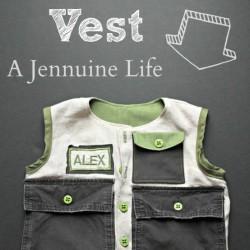 Collector-2527s-Vest-Title1