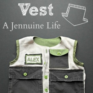 Collector-2527s-Vest-Title1