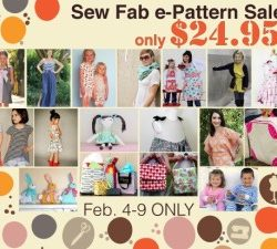 Sew-Fab-Contributor-graphic-300x2251