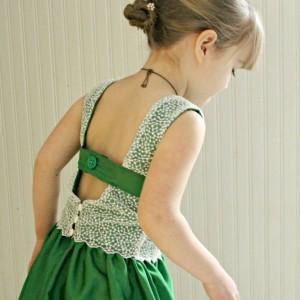 Emerald 6 AJL