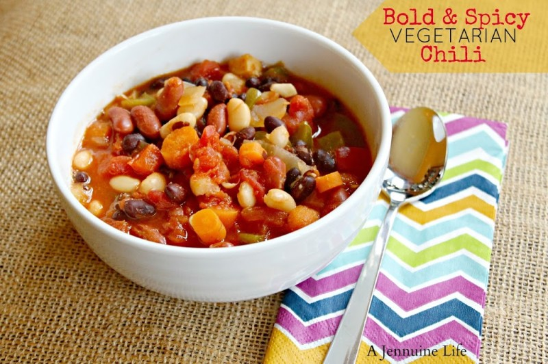 bean chili vegetarian black bean chili spicy vegetarian chili spicy ...