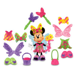 X1140-minnies-fairy-bowtique-d-1-300x3001