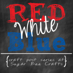 red-white-blue-300x3001