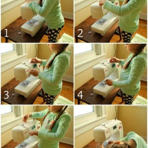 Tiny-Sewists-Threading-Collage-1
