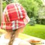 Camper Hat 11