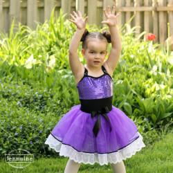 Hadley Dance 4