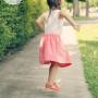 Pip Skirt 1