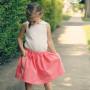 Pip Skirt 2