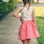 Pip Skirt 3