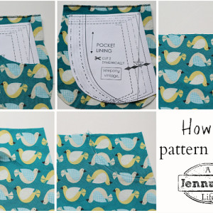 Pattern Matching Featured