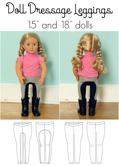 doll-dressage-leggings-listing