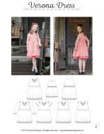 Verona Dress Cover2
