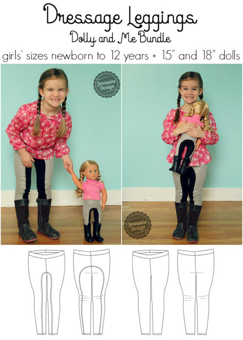 dressage-leggings-dolly-and-me-bundle-listing