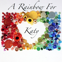 RainbowtizedButton200x200