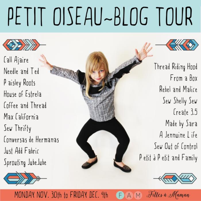 Petit-Oiseau-Blog-tour-01-01