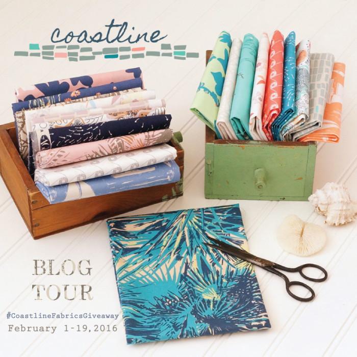 Coastline Blog Tour Giveaway-01