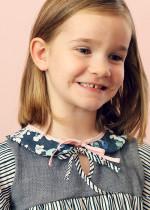 Naples Collar H