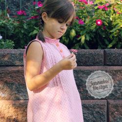 cozumel-shirt-dress-3