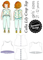 calla-lily-crop-top-pinterest-collage