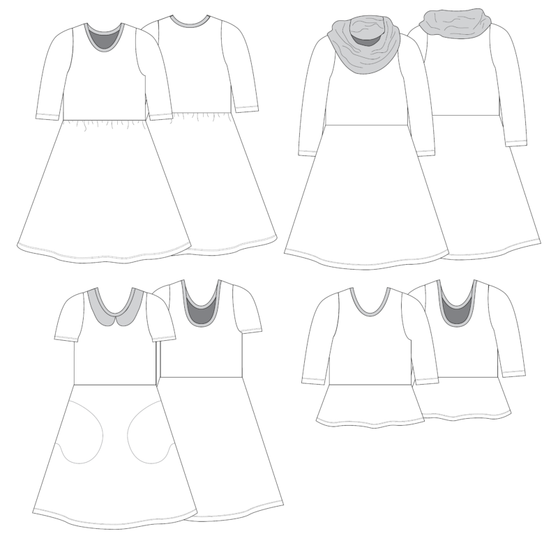 janie-dress-line-drawings-grouped-01