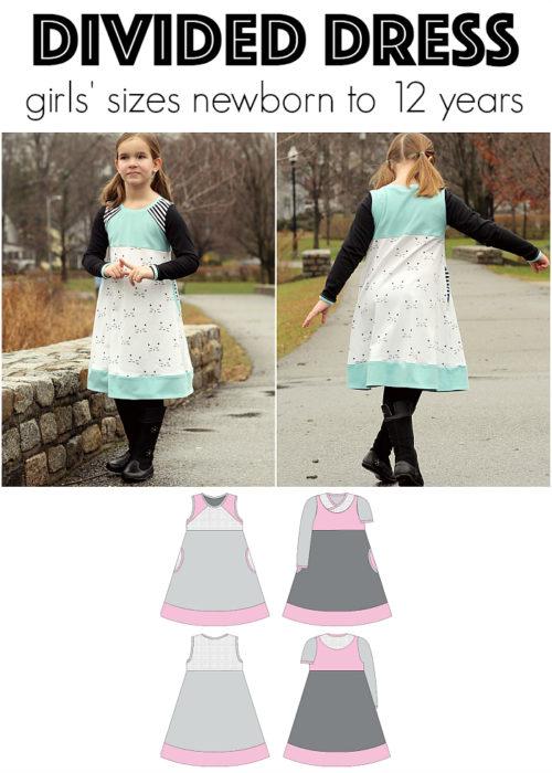 divided-dress-listing