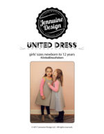 united-dress-tutorial