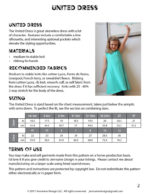 united-dress-tutorial2