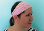 Zenith Headband Sport