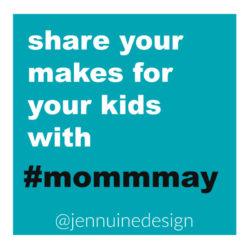 #mommmay