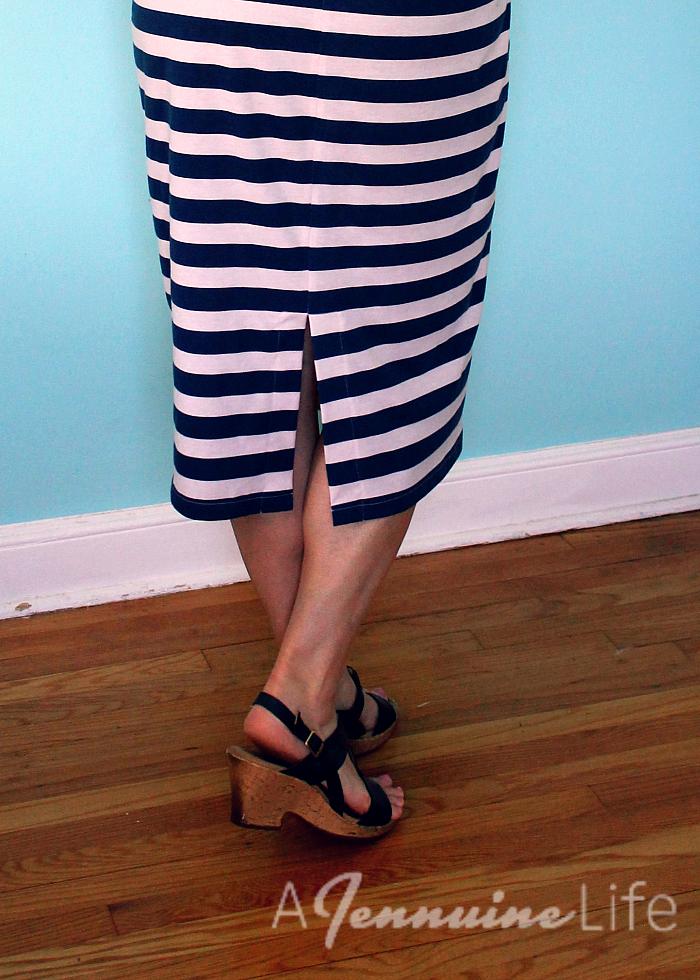 Lodo Dress 2