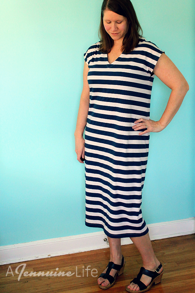 Lodo Dress 5