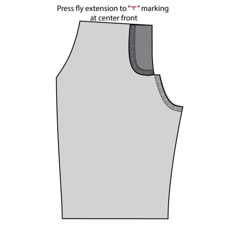 Clipper Shorts Tutorial Illustrations-15