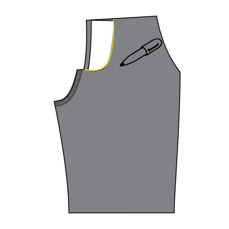 Clipper Shorts Tutorial Illustrations-16
