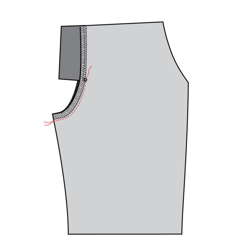 Clipper Shorts Tutorial Illustrations-18