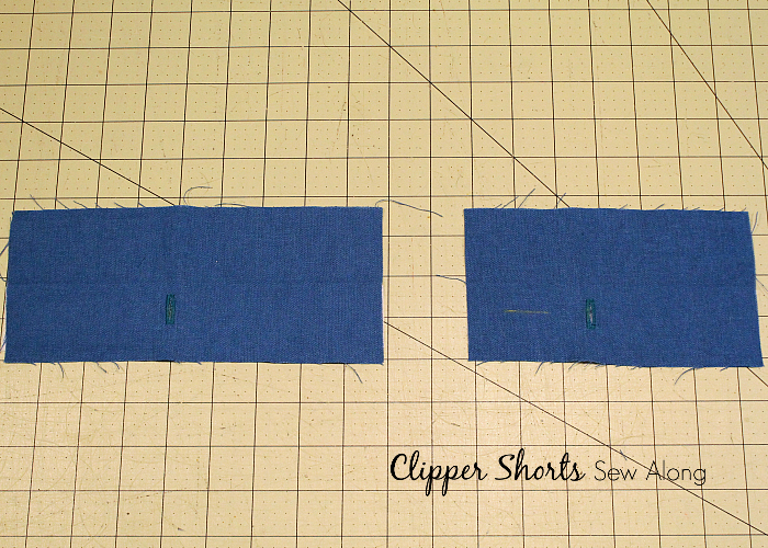 Sew Along Day 4-47