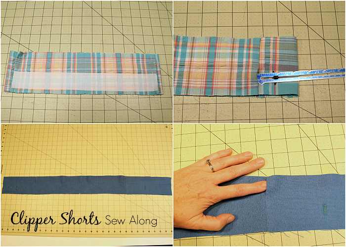 Sew Along Day 4-48