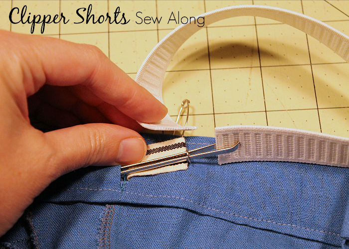 Sew Along Day 4-59