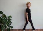mamemimo-dressage-leggings-jennuine-desin-13