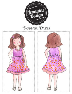 Jennuine Design Verona Banner-01